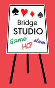 Social bridge studio